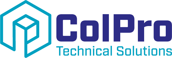 Colpro Technical Solutions